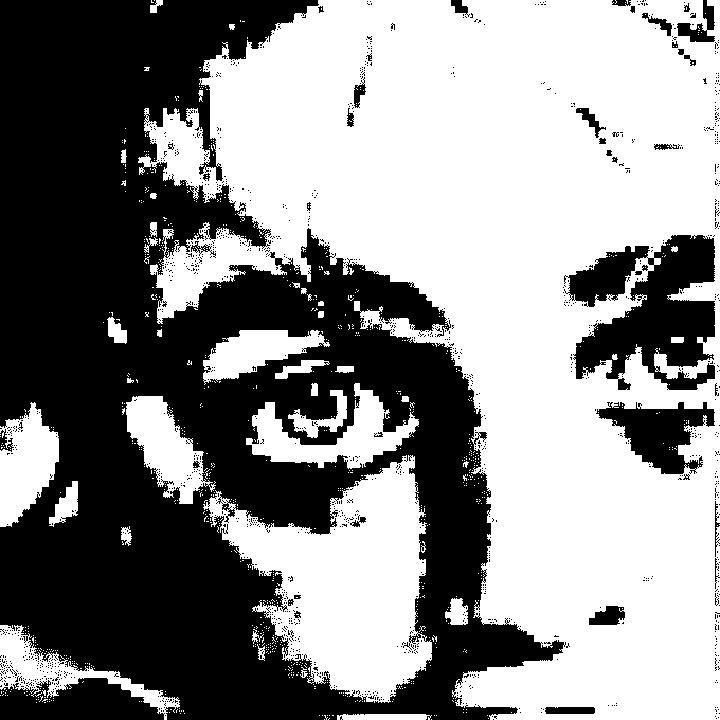 robby-bitmap