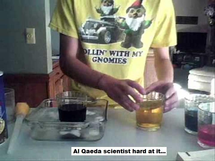 scientist-al-qaeda
