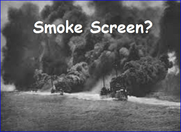 smokescreen-smoke-screen