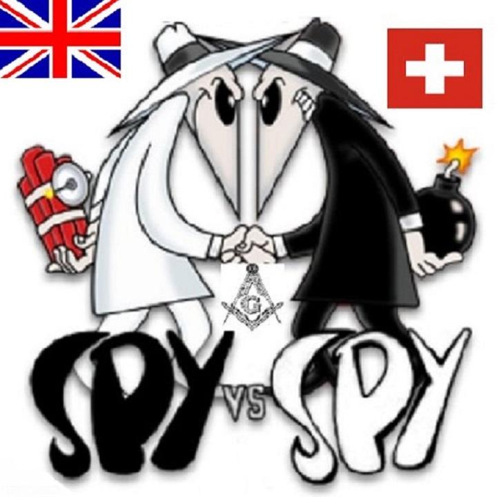 spy-versus-spy-swiss-and-english