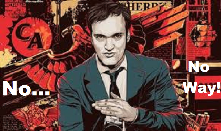 tarantino-nop-no-way