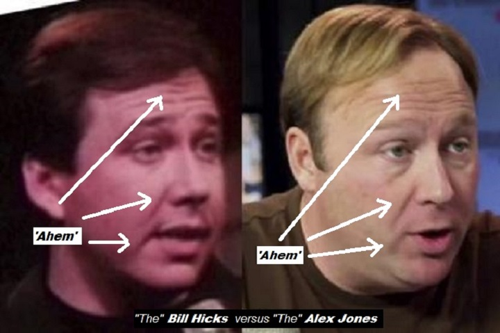 the-bill-hicks-verses-the-alex-jones-persona