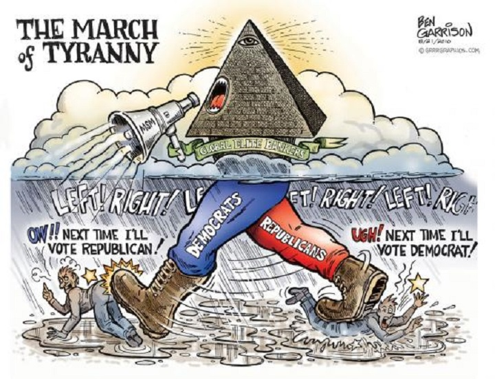 the-march-of-tyranny-all-seeing-eye