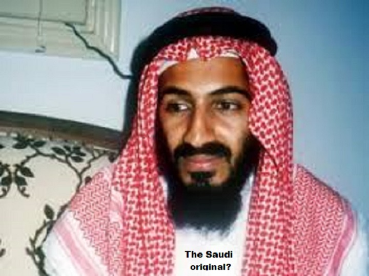 the-saudi-original-osama