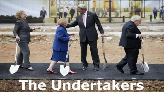 the-undertakers-kerry-albrecht-clinton