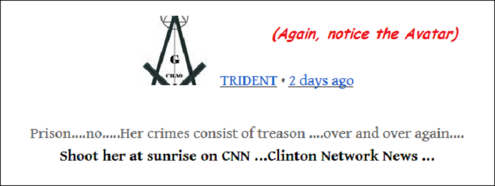 trident-comment-with-date