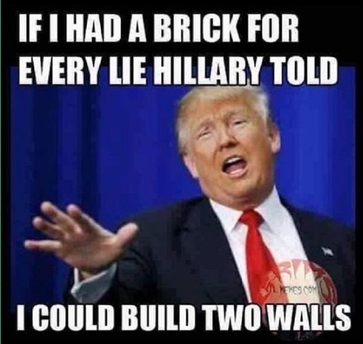 trump-brick-wall