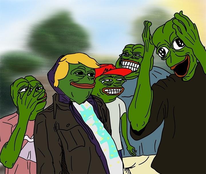 trump-frog-voters