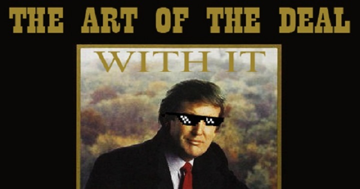 trump-the-art-of-the-deal-with-it
