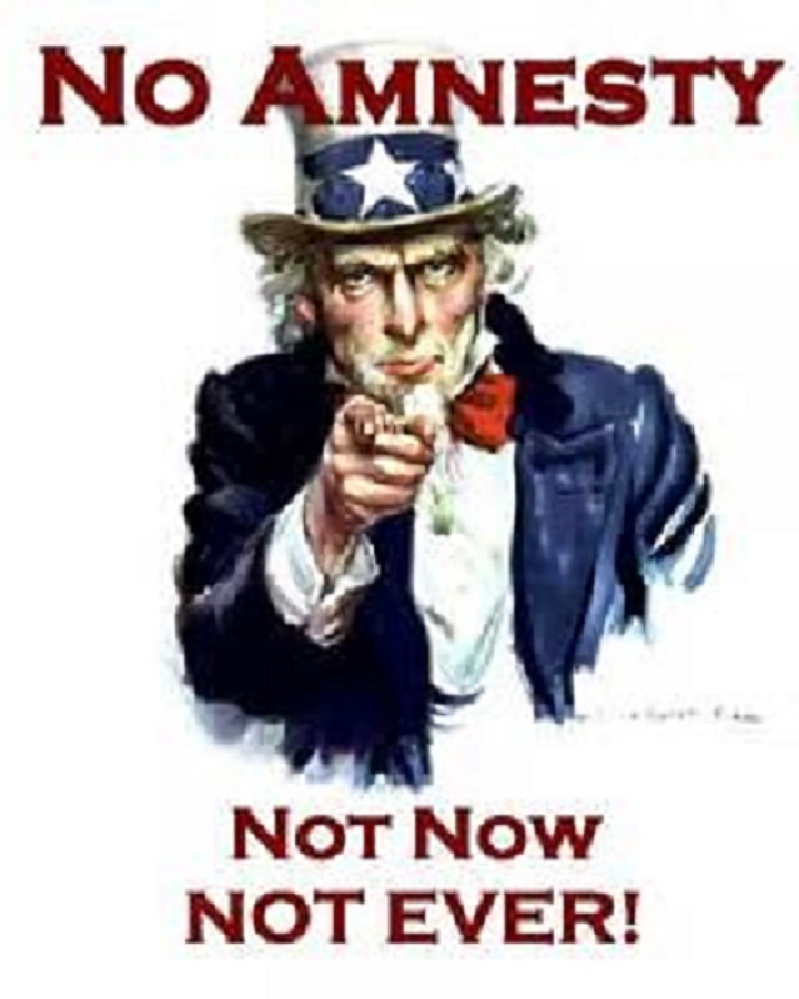 uncle-sam-no-amnesty