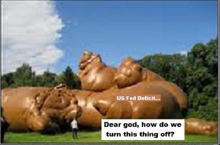 200-ton-turd-turn-this-thing-off-us-fed-deficit