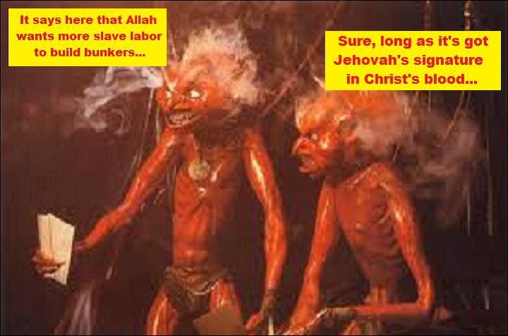 abrahamic-devils