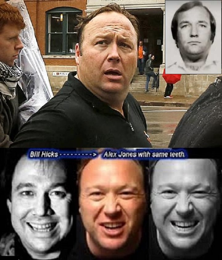alex-jones-bill-hicks-barry-seal