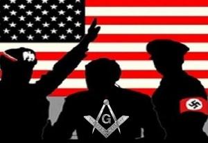 american-fascist-masons
