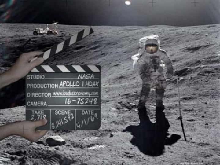 apollo-nasa-moon-fake-photo