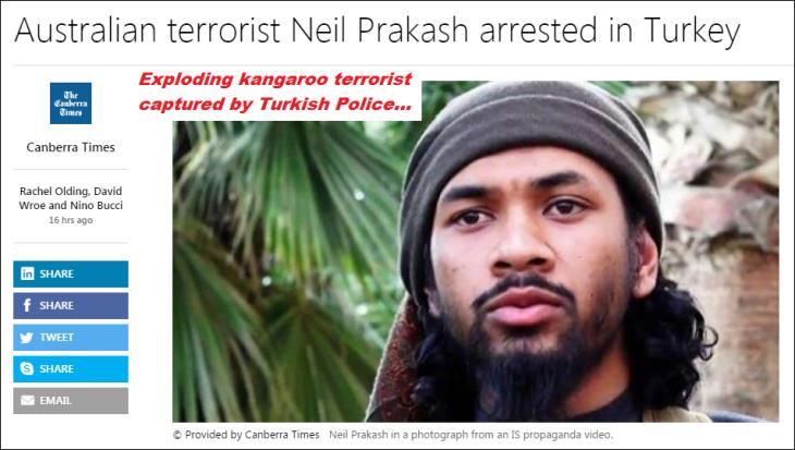australian-terrorist-prakash
