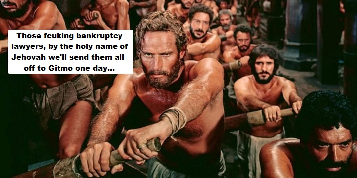 ben-hur-those-fcuking-bankruptcy-lawyers-corrected-x