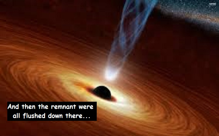 black-hole-the-remnant-were-all-flushed-down-there