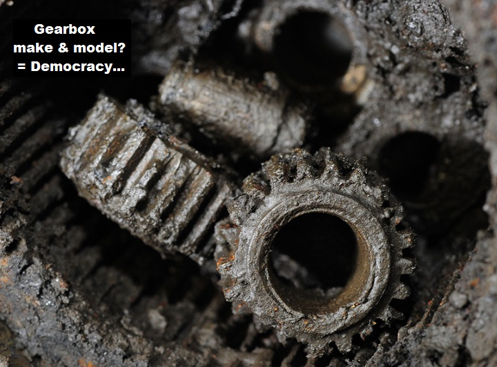 broken-gears-in-gearbox-democracy