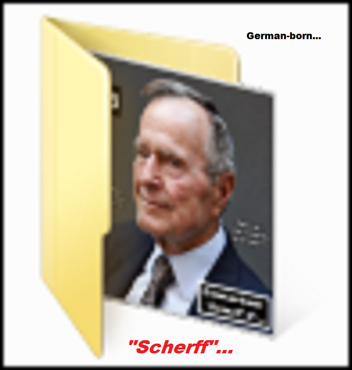bush-file-german-born-scherff