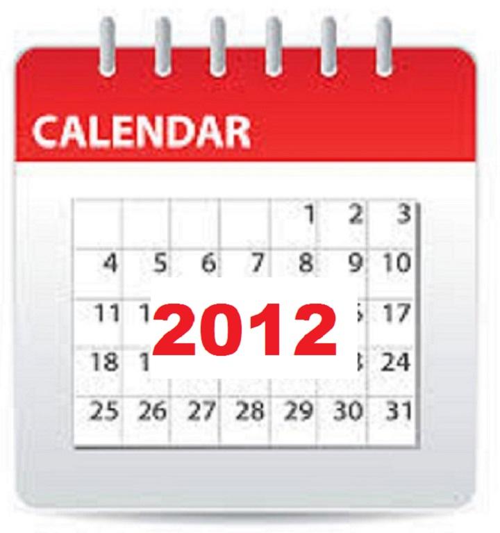 calendar-2012-2