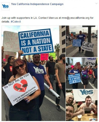 california-is-a-nation-not-a-state