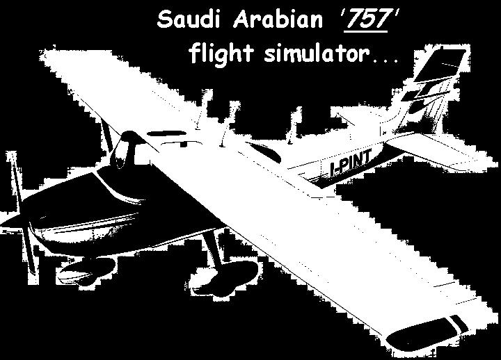 cessna-saudi-arabian-flight-simulator-720-corrected