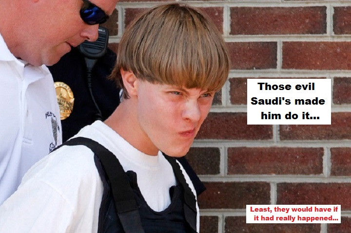 charleston-shooting-rods-boy-saudi-arabia-made-him-do-it