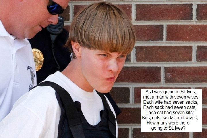 charleston-shooting-rods-boy-st-ives