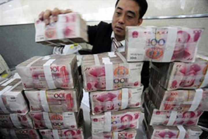 chinas-bankers-cash