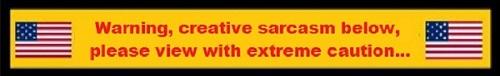 creative-sarcasm-much-600-nah-500