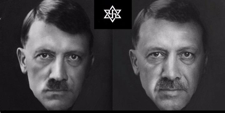 erdogan-adolf-hitler