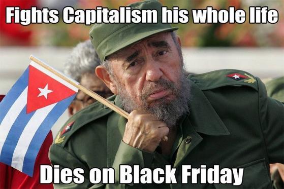 fights-communism-dies-on-black-friday-castro