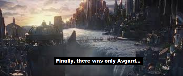 finally-there-was-only-asgard