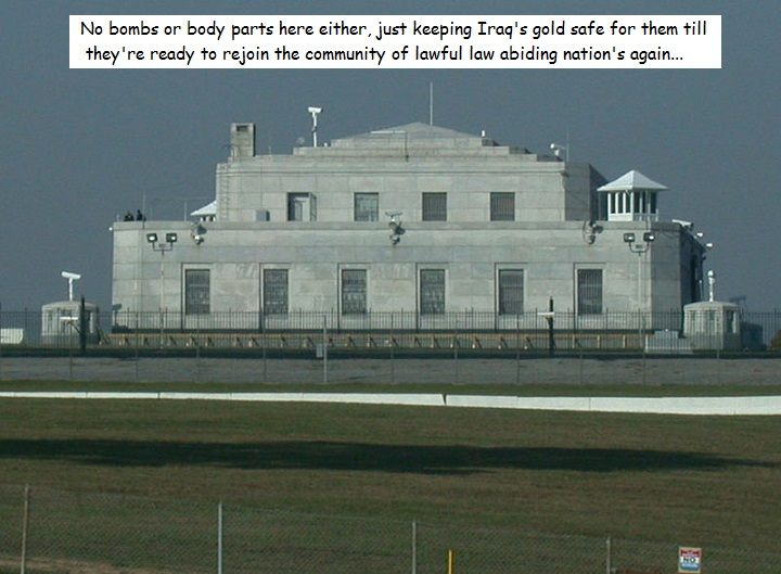 fort-knox-iraq-bombs-body-parts-gold