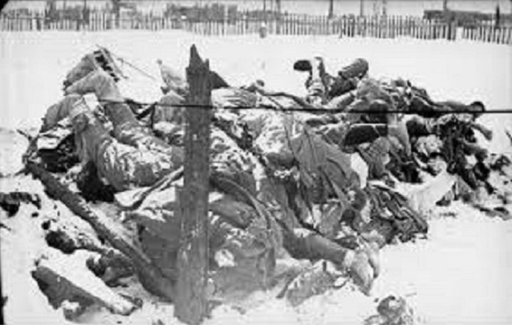 frozen-german-soldiers
