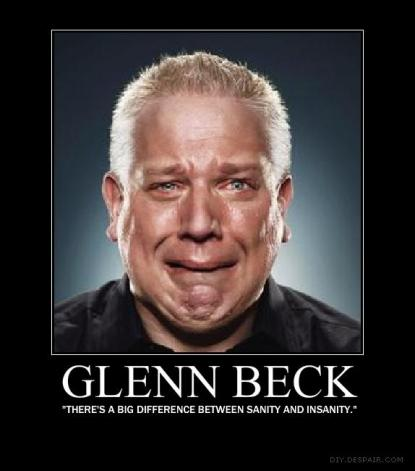 glen-beck-crying