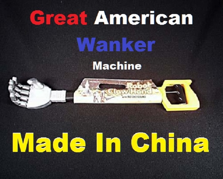 great-american-wanker-machine-made-in-china-tellow