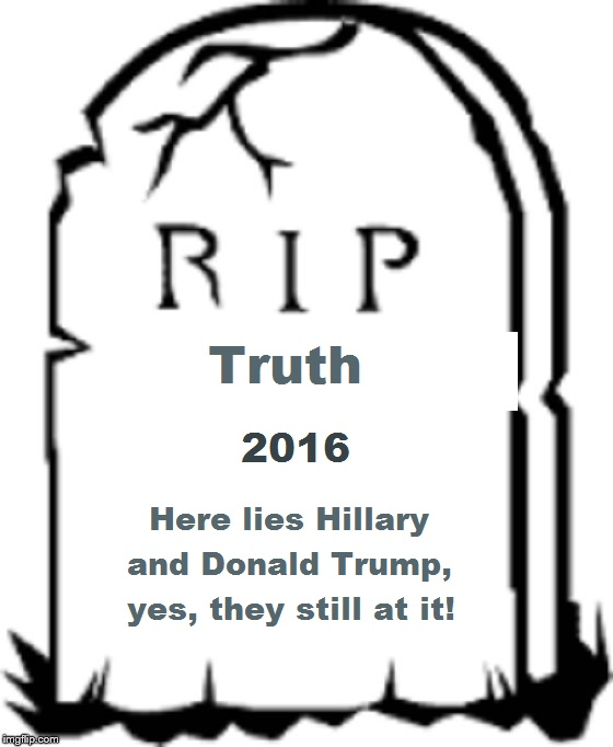 here-lies-hillary-and-donald-tombstone