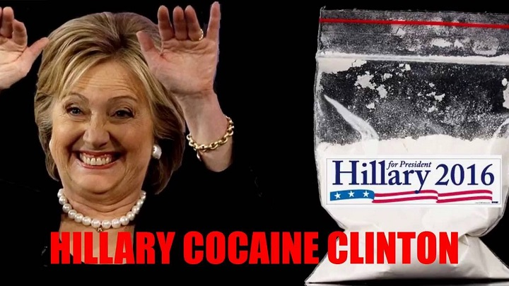 hillary-cocaine-clinton
