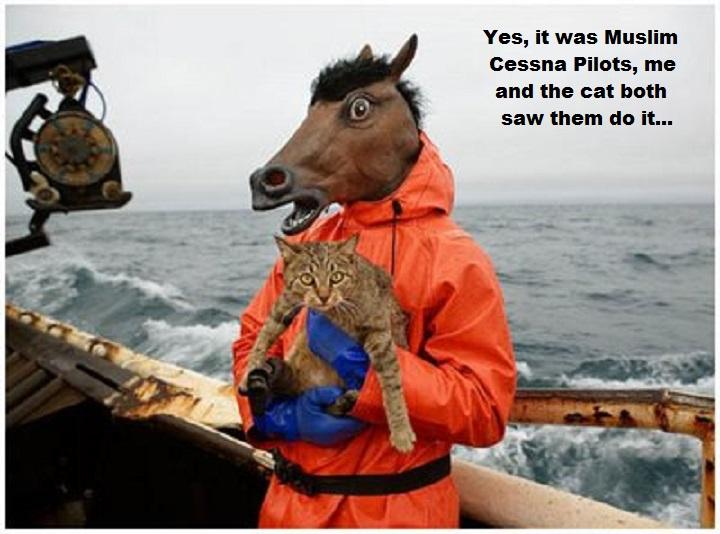 horse-cat-muslim-cessna-pilots