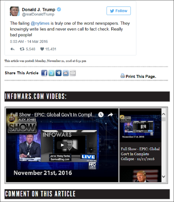 infowars-trump-media-threat