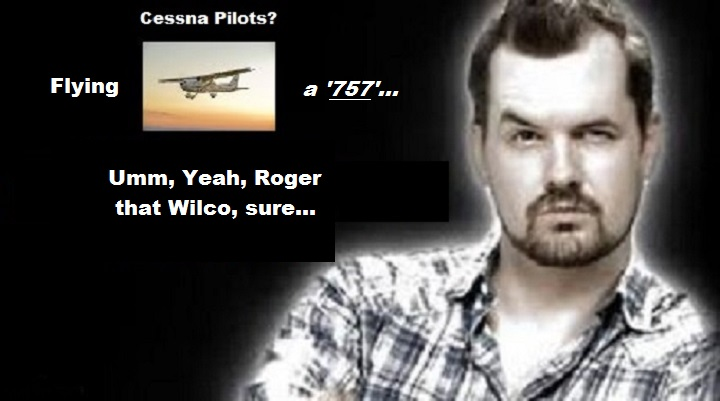 jim-jeffries-cockheads-cessna-pilots-flying-a-757