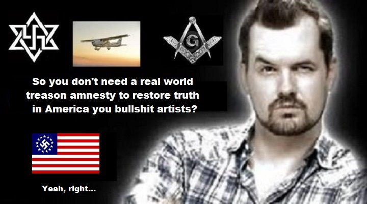 jim-jeffries-treason-amnesty-american-nazi-joke