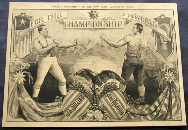 jj-sullivan-championship-fight
