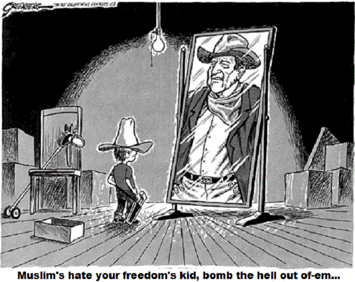 john-wayne-mirror-muslims-freedoms-bomb-the-hell-out-of-them
