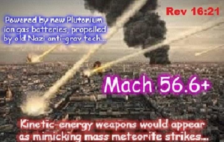 kinetic-energy-weapon-mack-56-720