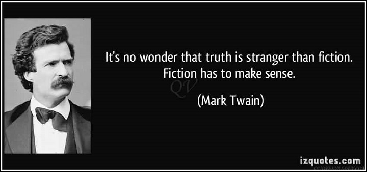 mark-twain-fiction-truth