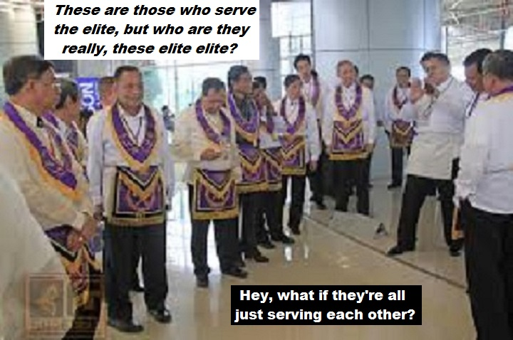 masonic-aprons-nelite-serving-each-other