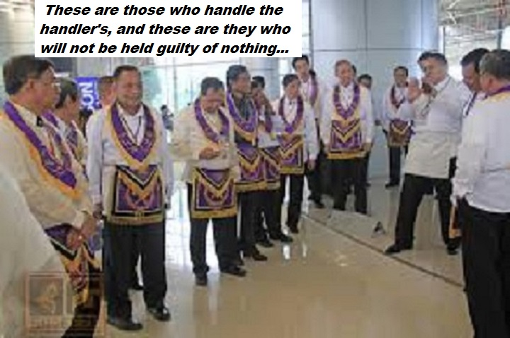 masonic-aprons-not-guilty-of-nothing